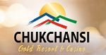 Sponsor: Chukchansi Gold Resort & Casino